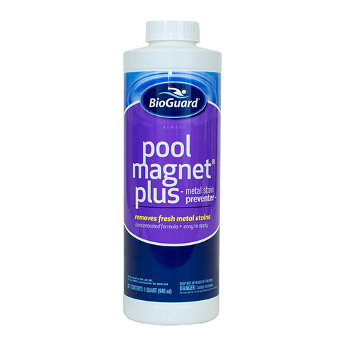 River Valley Pools Pool Supplies